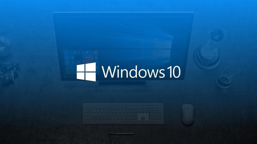 Come liberare spazio su Windows 10 1