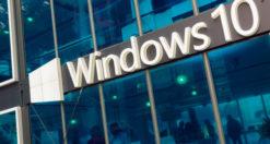 Come ottenere privilegi di amministratore in Windows 10