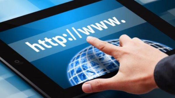 Come ricavare URL di un video