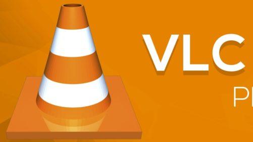 Come ruotare un video con VLC ChimeraRevo
