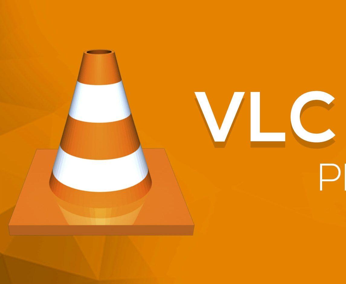Come ruotare un video con VLC e1552907443763