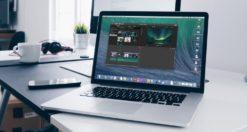Come tagliare un video con Mac