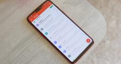 Come trovare contatti su Gmail