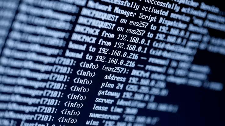 Come trovare indirizzo IP dei dispositivi collegati 2