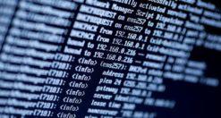 Come trovare indirizzo IP sito web