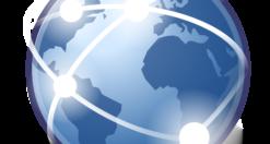 Come trovare l'indirizzo IP di un sito