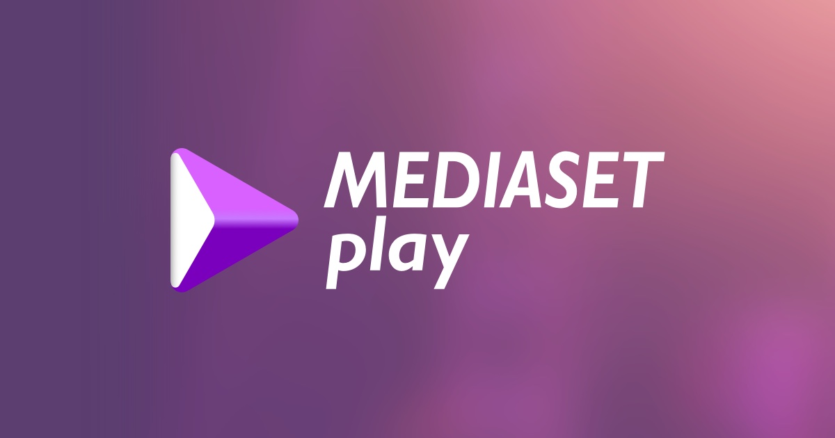Come vedere Mediaset in streaming 1