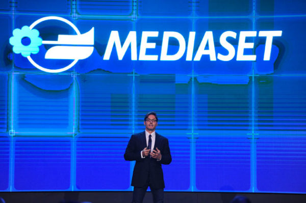 Come vedere Mediaset in streaming