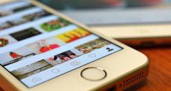 Come vedere chi visualizza i video su Instagram