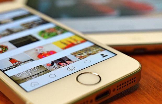 Come vedere chi visualizza i video su Instagram 1