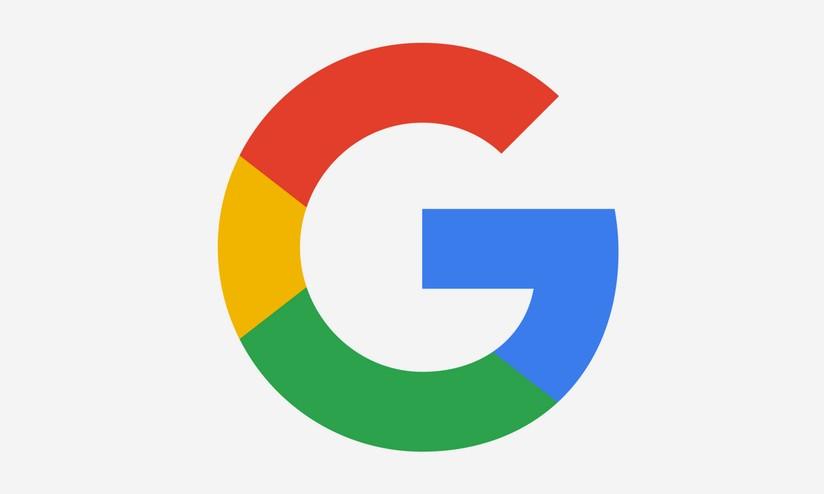 Come vedere i contatti Google