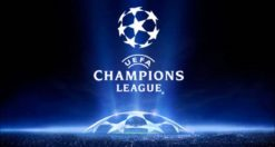 Come vedere la Champions League da PC, smartphone o tablet