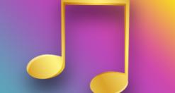 Estrarre audio dai video: le migliori app Android