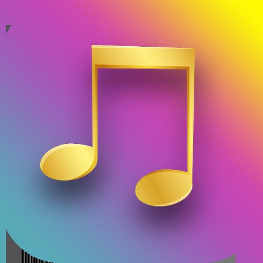 Estrarre audio dai video
