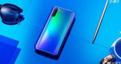 Xiaomi Mi 9: migliori cover e pellicole di vetro