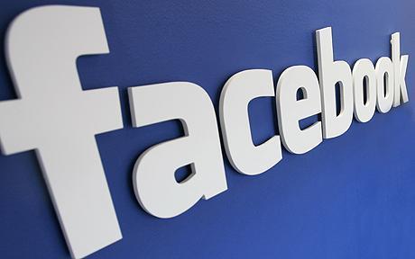 Facebook2 1299511c 1699534c