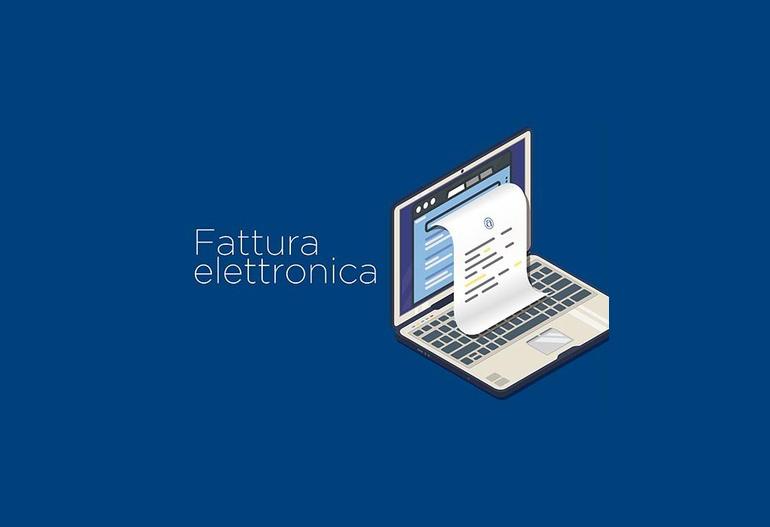 Fatturazione elettronica come ottenere SDI aziende 1