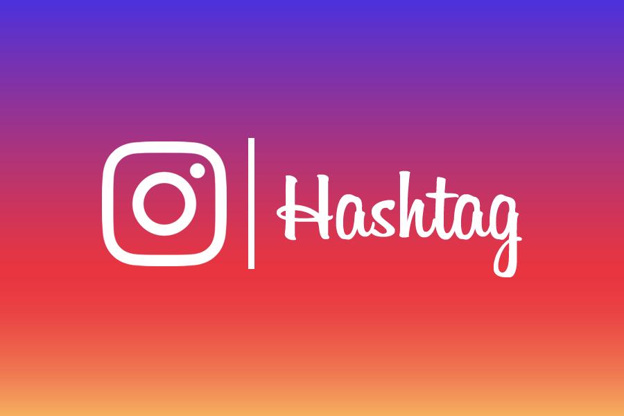 Hashtag Instagram come sceglierli correttamente