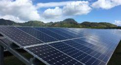 Impianto fotovoltaico con accumulo: prezzo e come funziona