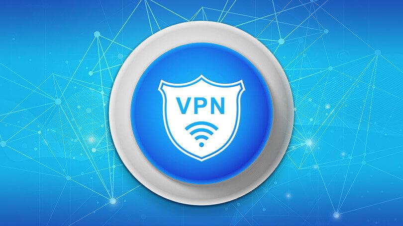 Le migliori VPN 2