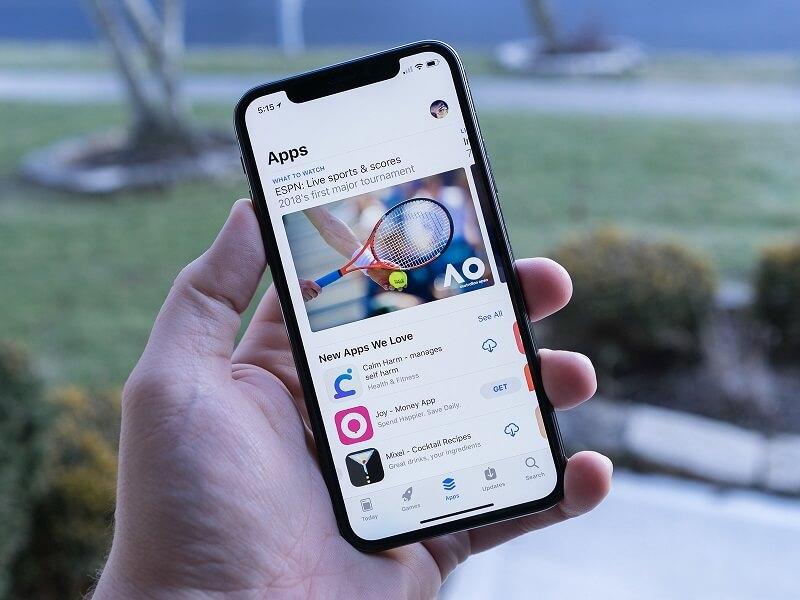 Migliori app iPhone per la produttivita 1