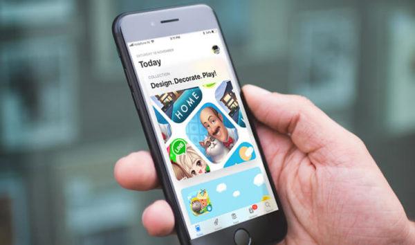Migliori app iPhone per la produttività