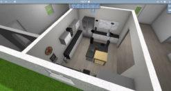 Migliori app per arredare e progettare casa o interni
