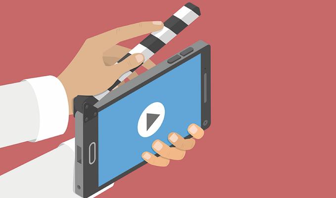 Migliori programmi per convertire video 2