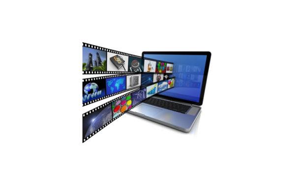Migliori siti per scaricare video senza copyright