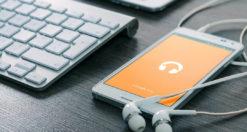 Musica in streaming: migliori servizi gratis o a pagamento