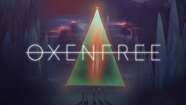 giochi avventura pc Oxenfree