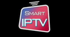 SS IPTV: come installare IPTV su Smart TV