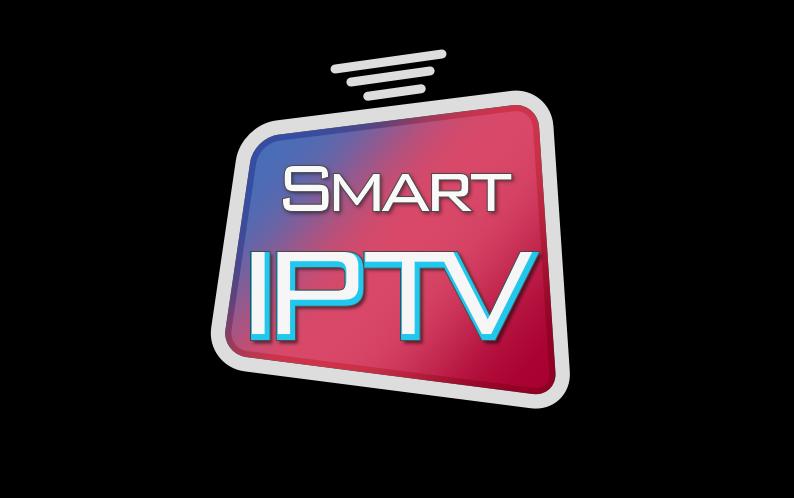 SS IPTV come installare IPTV su Smart TV 2
