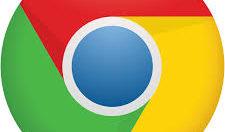 Sincronizzazione Chrome: come attivarla o disattivarla