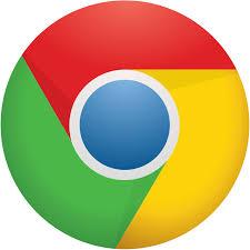Sincronizzazione Chrome