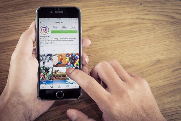 Storie Instagram: i trucchi da conoscere