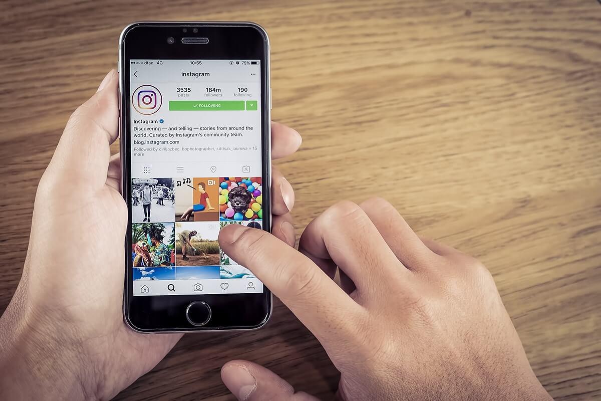 Storie Instagram i trucchi da conoscere 2