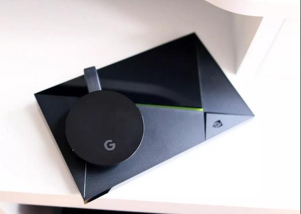 android tv vs chromecast quale conviene copertina