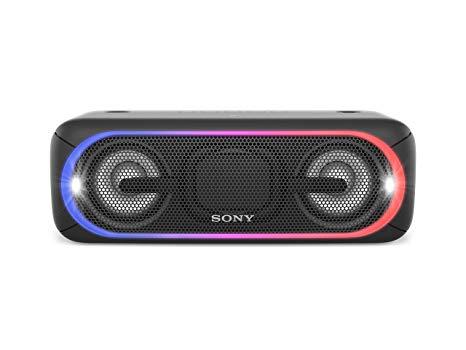 migliori casse speaker bluetooth