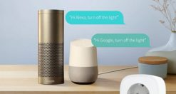 codici sconto smart home
