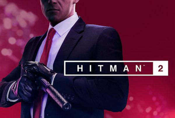 giochi avventura pc hitman 2