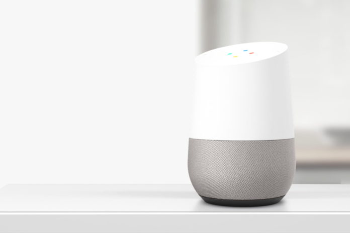 google home security thumb 2
