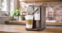 macchina del caffè Nespresso