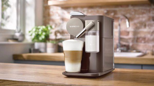 Macchina Del Caffe Nespresso Le Migliori Da Comprare Chimerarevo