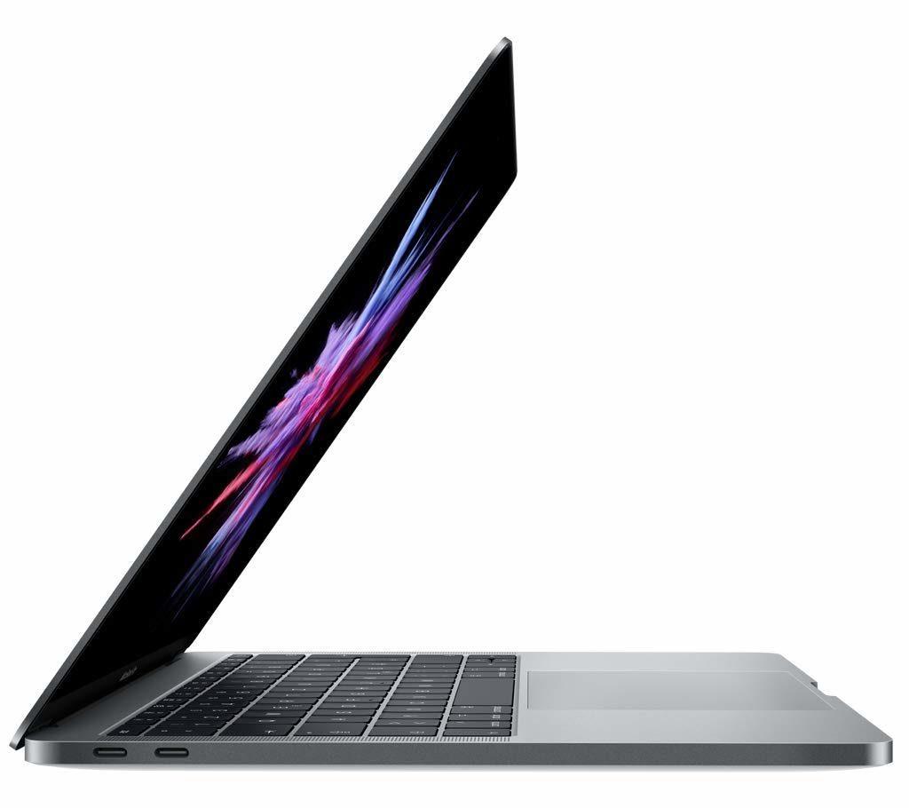 new macbook pro 13 3