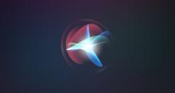 """Aggiungere comandi rapidi Siri senza """"Comandi"""" 1"""