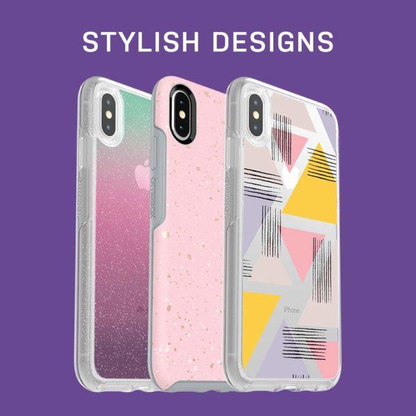 Migliori Cover iPhone X - ChimeraRevo