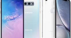 Samsung Galaxy S10e: migliori cover e pellicole di vetro