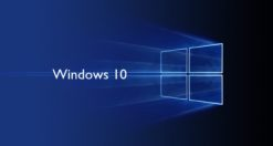 Come controllare il checksum di un file su Windows 10