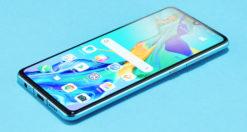 Huawei P30: migliori cover e pellicole di vetro